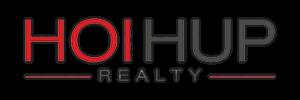 Parc Canberra Developer Hoi Hup Logo