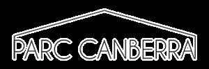 Parc Canberra EC